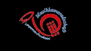 Musikkameradschaft Langenrain-Freudental